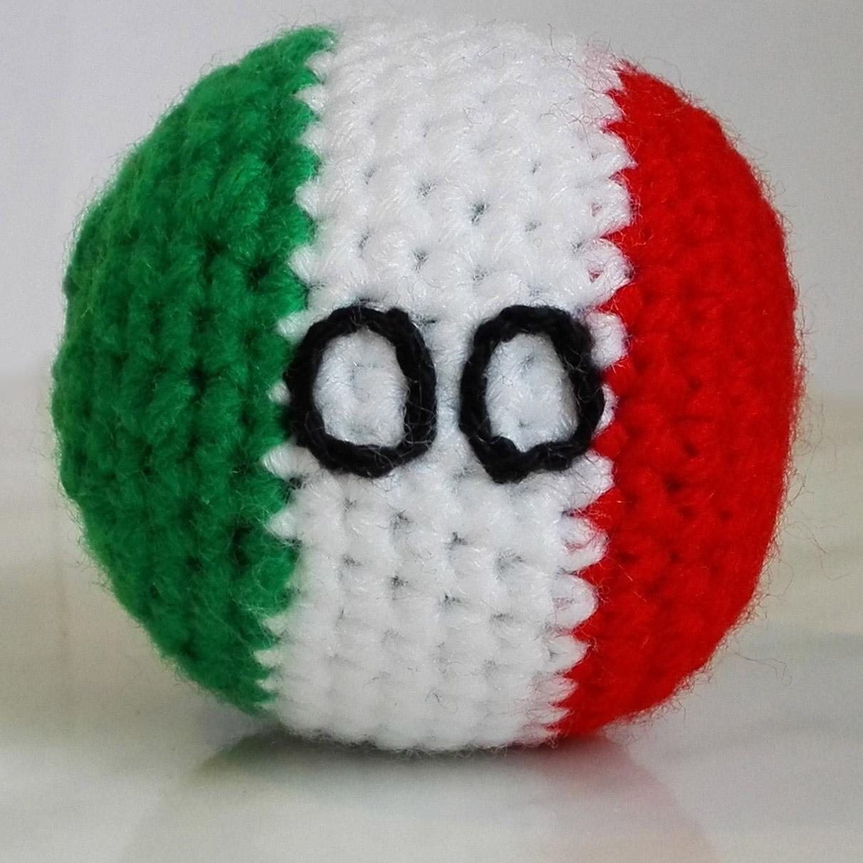Italyball